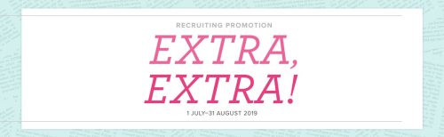 07-01-19_header_extraextra_uksp