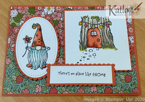 Gnome for the Holidays Stampin Up Cards 1 (4)