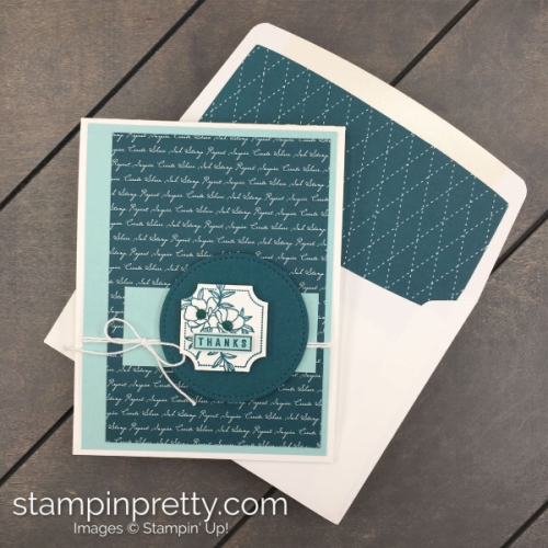 Stampin-Up-2019-2021-Pretty-Peacock-In-Color-Combinations-created-by-Mary-Fish-Stampin-Pretty-600x600