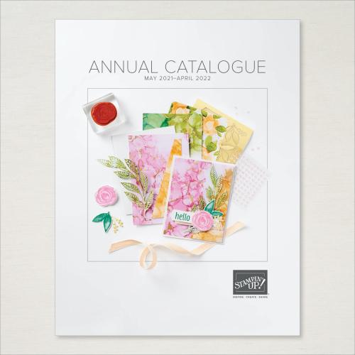 Catalog_ac21_au_0521